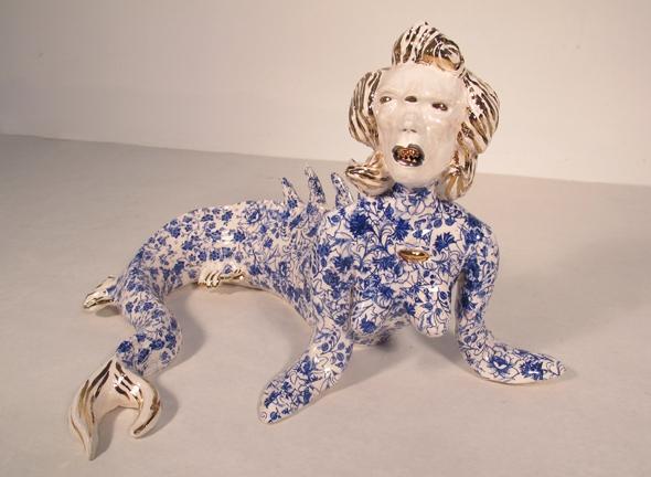 Roxanne Jackson, Outlet Fine Art, Outlet, Brooklyn