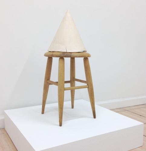 Outlet Fine Art, Outlet, Brooklyn, gallery, Kristen Jensen