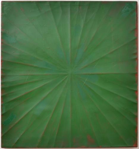 Mark Goodwin Palm 2016