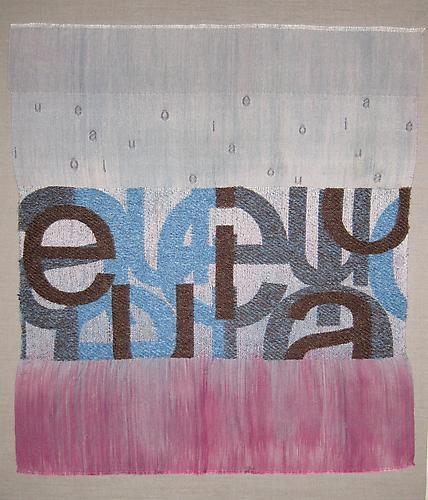 BHAKTI ZIEK Vowels 2011
