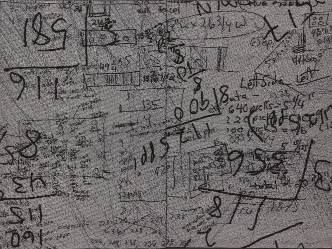 Bhakti Ziek Math 2010