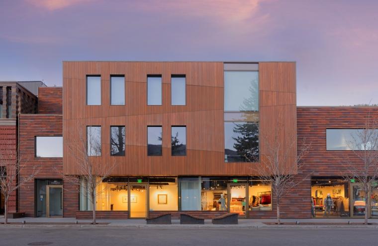 Lehmann Maupin and Carpenters Workshop to Open Aspen Summer Pop-up