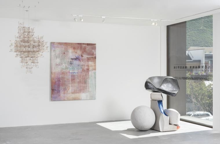 Is Aspen's Gallery Scene Here to Stay?