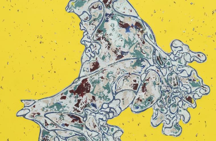 Hong Kong Spotlight: Six Artists to Watch