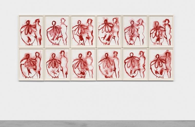 How women artists reclaimed the female body