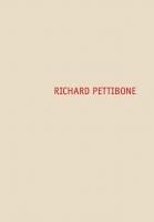Richard Pettibone