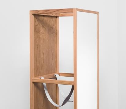 Josiah McElheny at National Gallery of Art