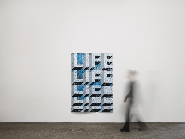Gabriel Vormstein: LIFE | VR Exhibition
