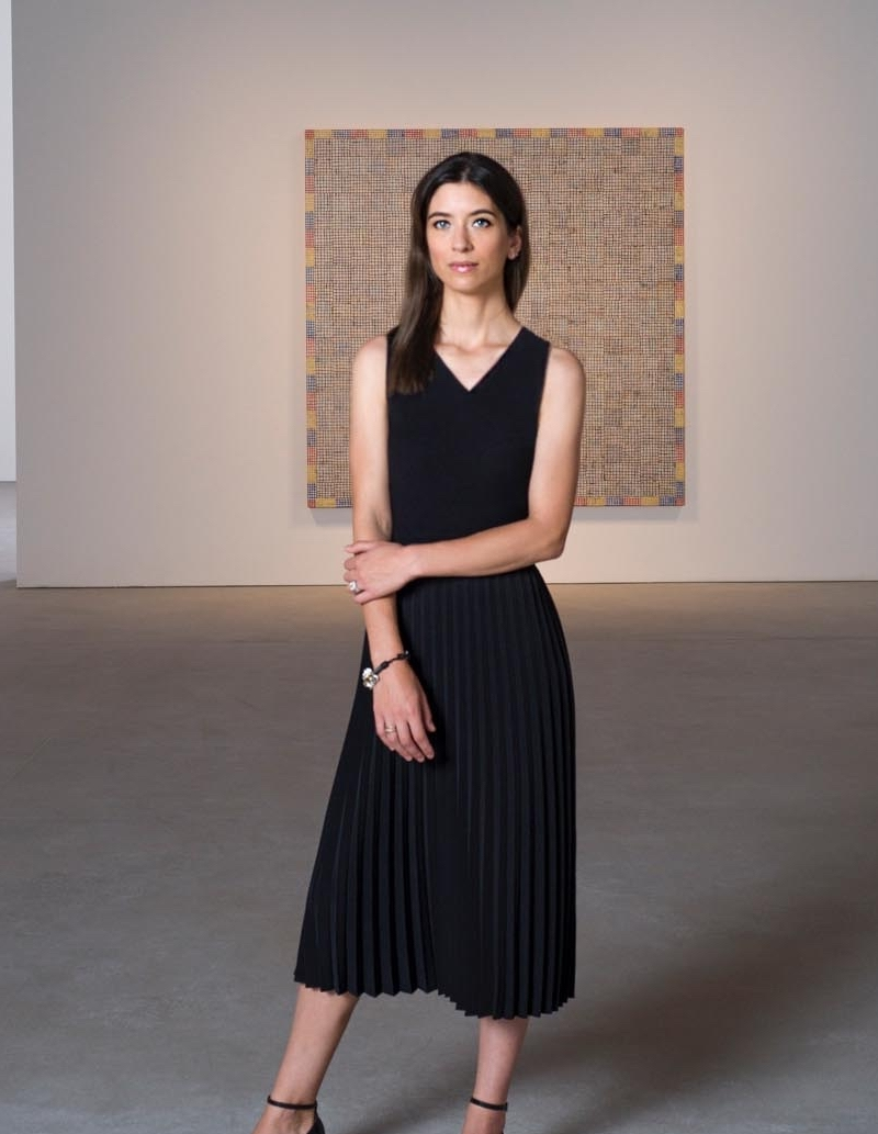 FOR IMMEDIATE RELEASE | Gray Appoints Laura Lester as Director in New York