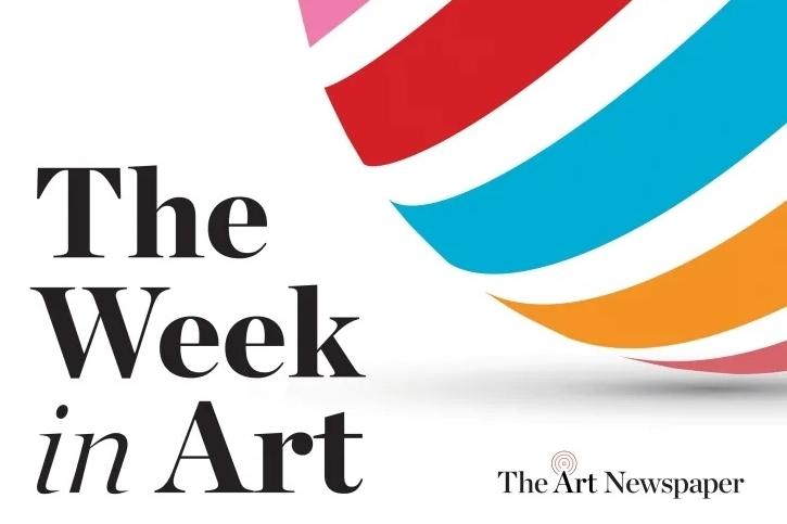 THE ART NEWSPAPER PODCAST: Painting special: artists Doron Langberg, Mohammed Sami and Vivien Zhang, art advisor Lisa Schiff, Vermeer's cupid