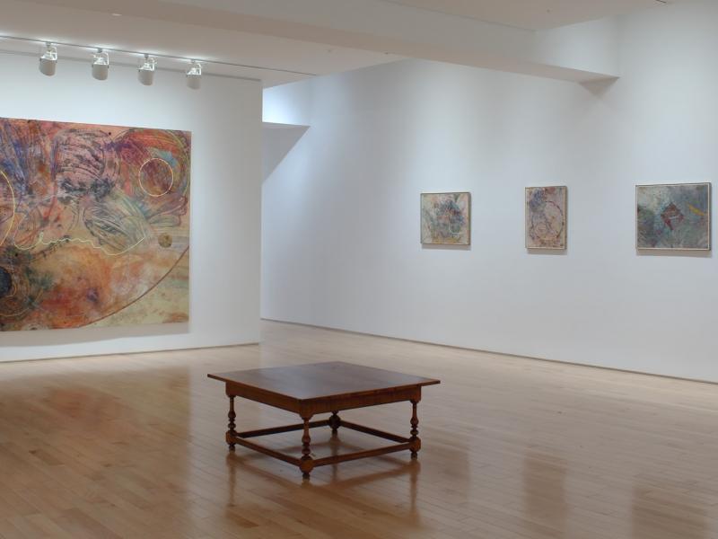 Alexandre Gallery