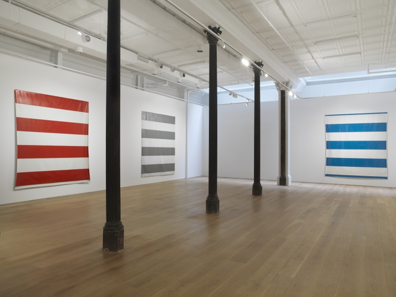 Independent New York Announces First Annual Tribeca Gallery Walk