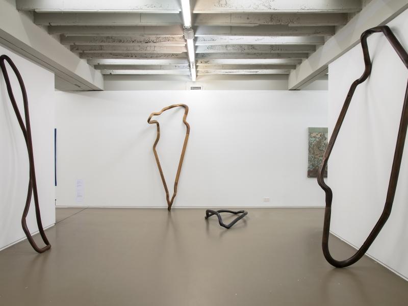 Vigo Gallery