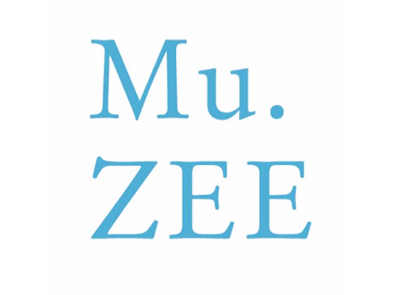 Mu.ZEE