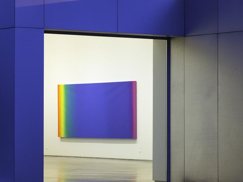 Galería Javier López & Fer Francés