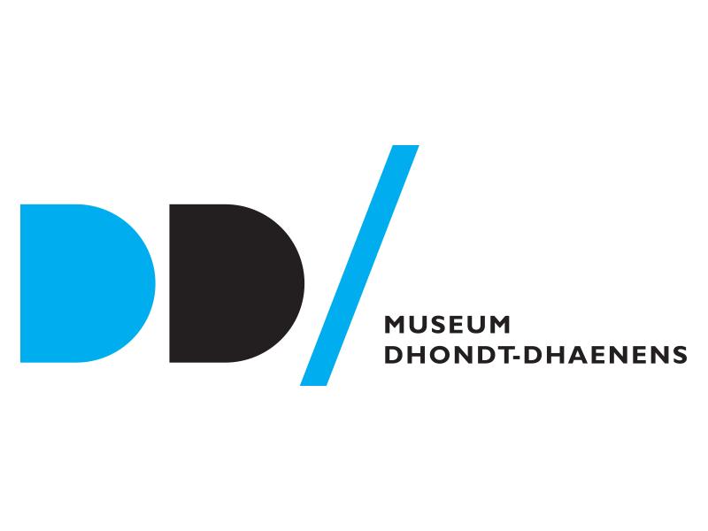Museum Dhondt Dhaenens