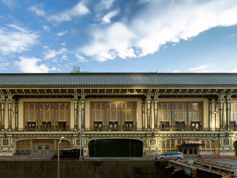 Independent New York Announces 2021 Exhibitors