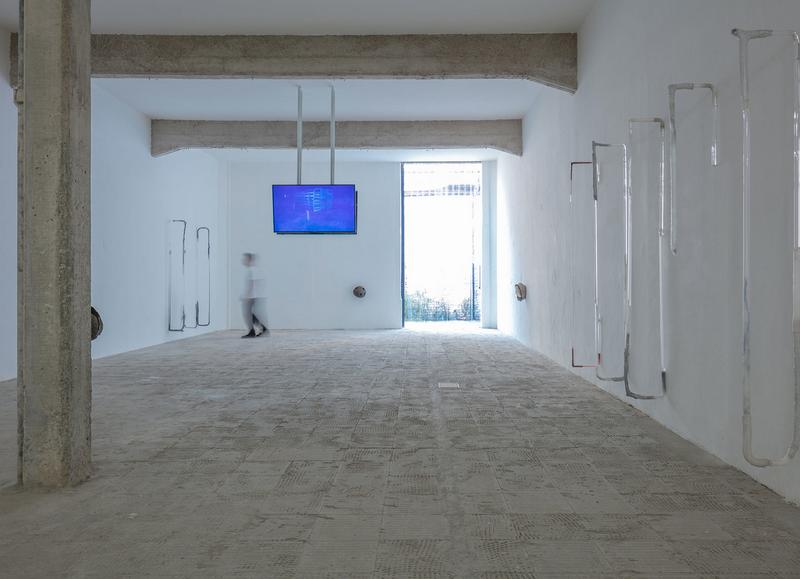 Galeria Jaqueline Martins