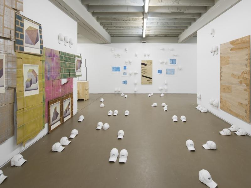 Dvir Gallery