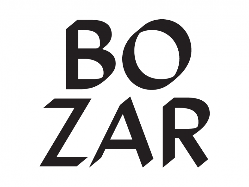 BOZAR - Centre for Fine Arts