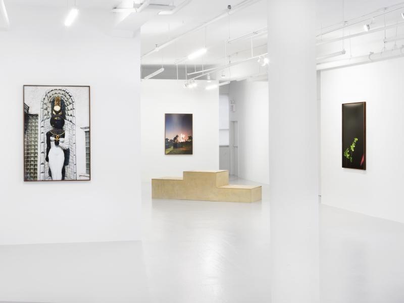 New York - Independent Art Fair