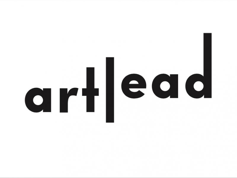 artlead.net