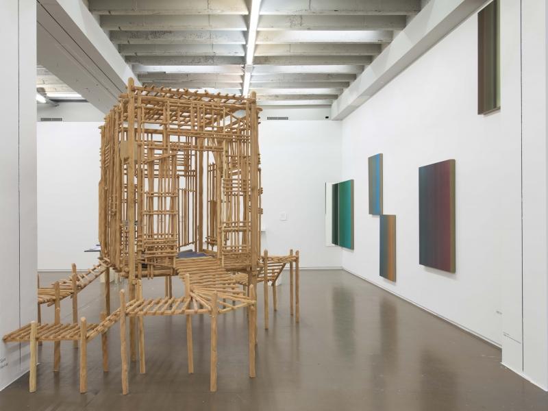 Galerie Maubert