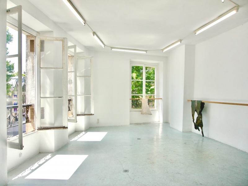 Galerie Joseph Tang