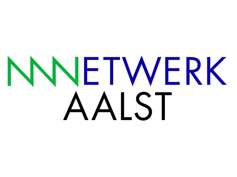 Netwerk Aalst