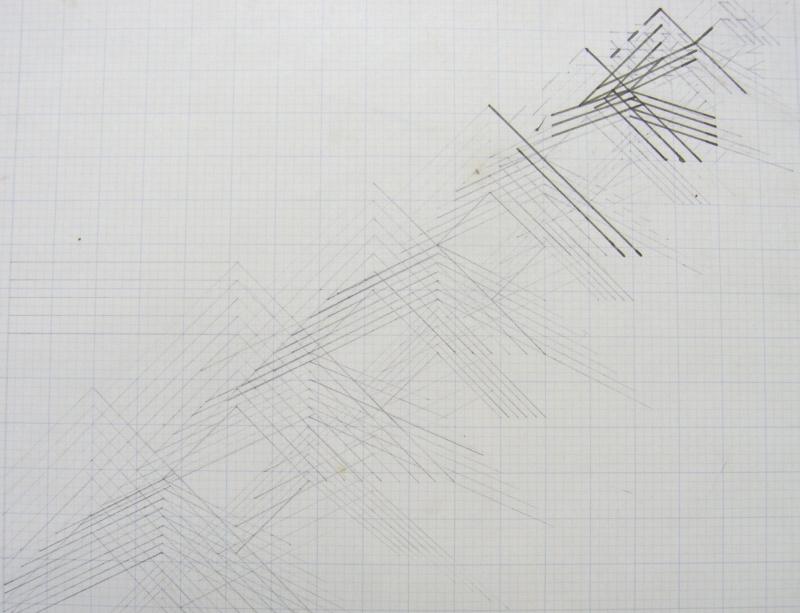 Drawing Room, London, UK