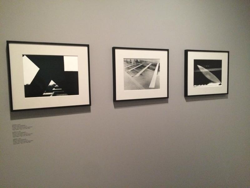 Haber's Art Reviews