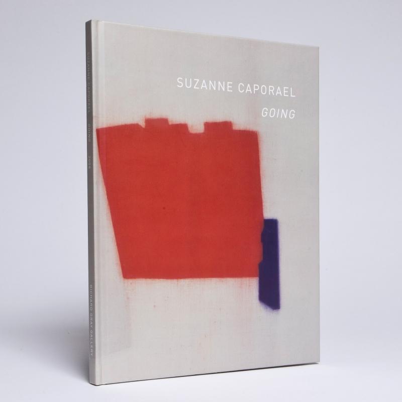 Suzanne Caporael