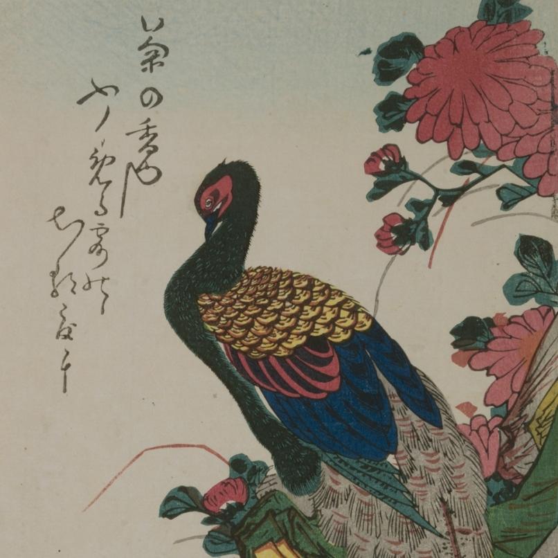 Hasegawa Sadanobu I