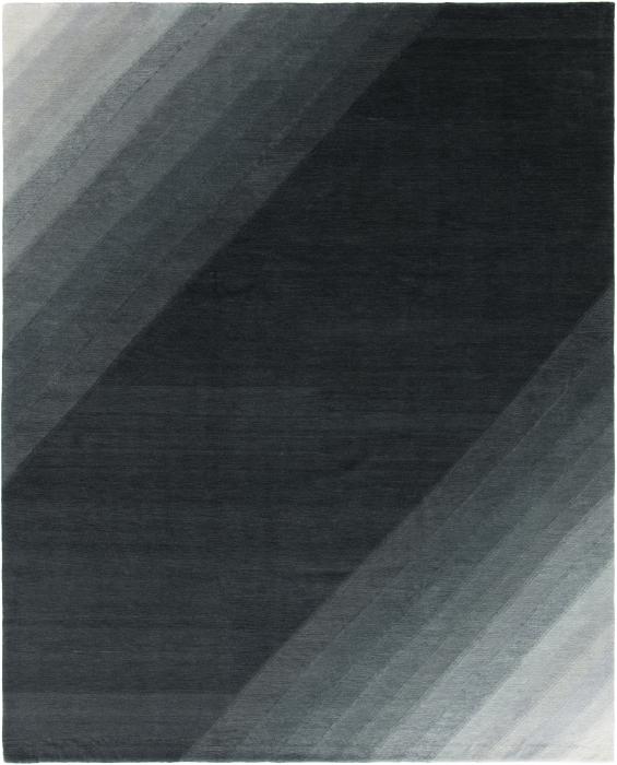 Twilight Diagonal