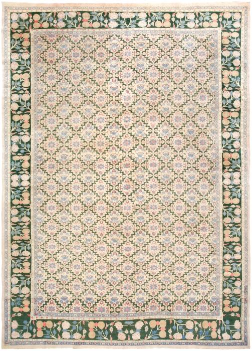 Cotton Agra