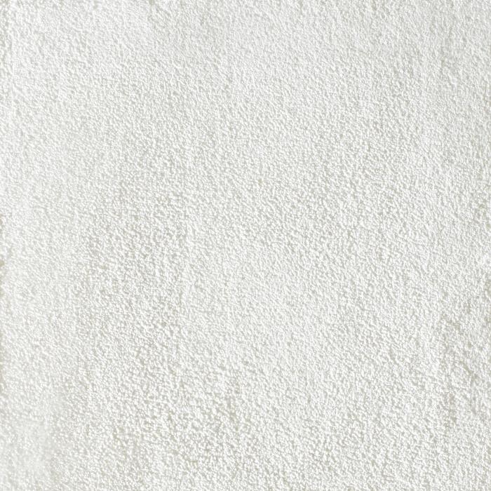 Aura - Whitest White