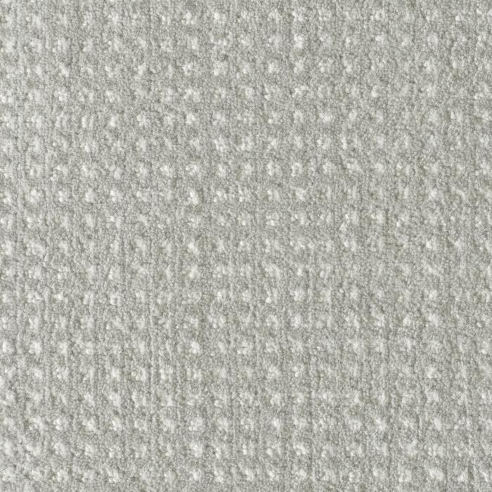 Alesund - Light Grey