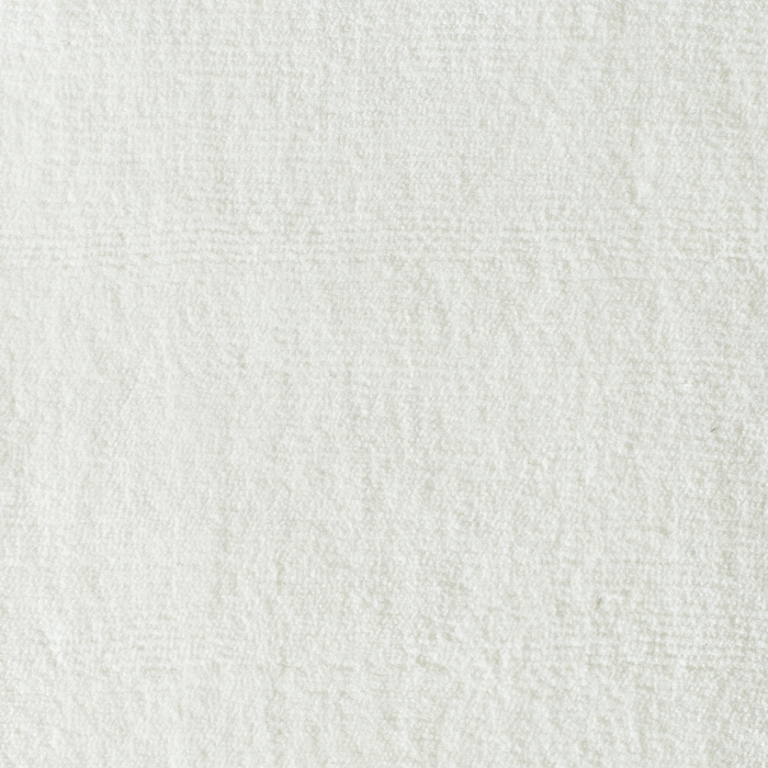 Rena - Whitest White