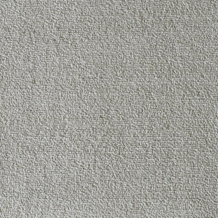 Alsta - Light Grey