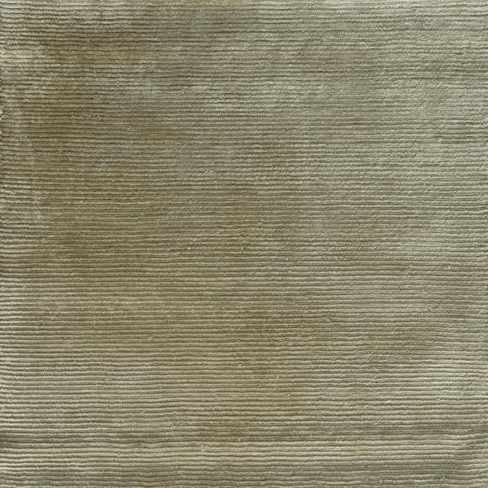 Linear Bamboo