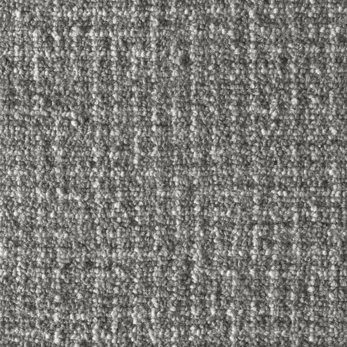 Stilla - Grey