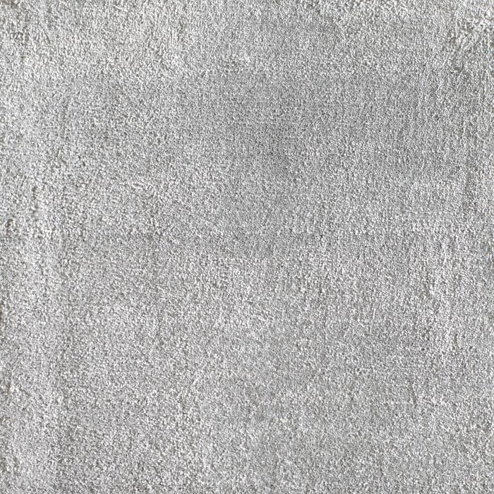 Astra - Grey