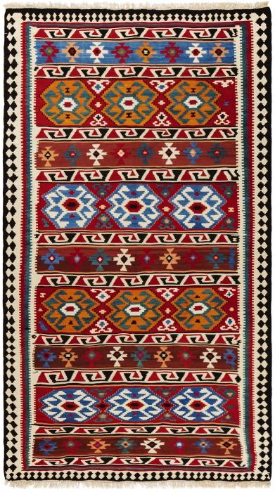 Shahsavan