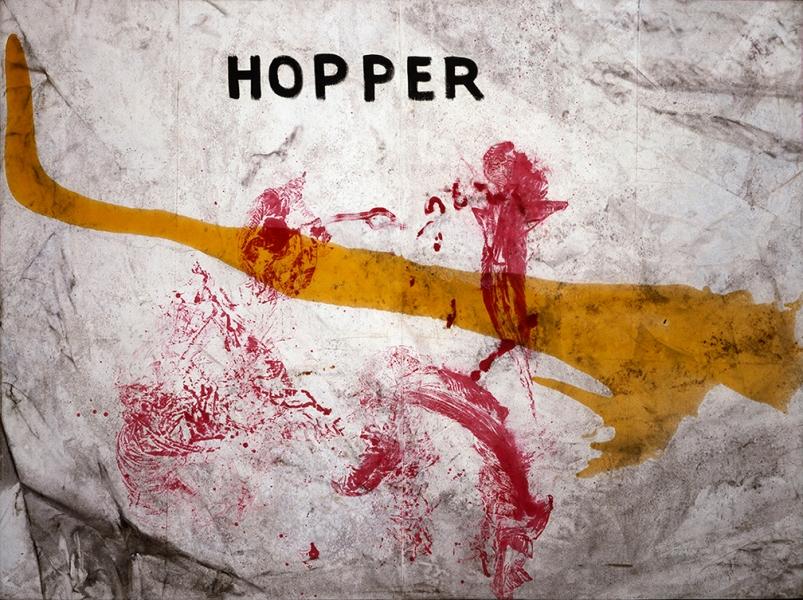 untitled (Hopper)