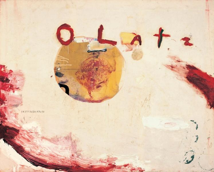 Olatz I