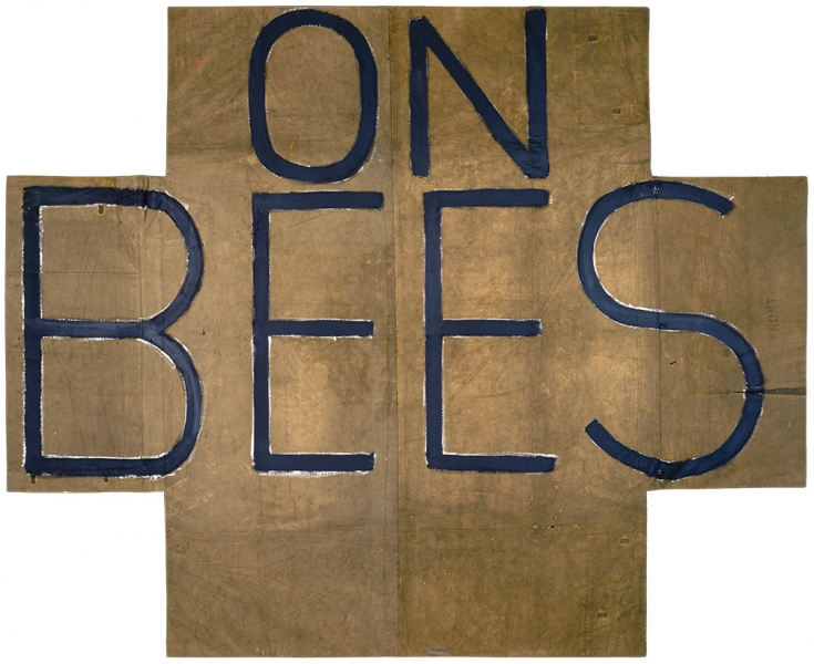 On Bees