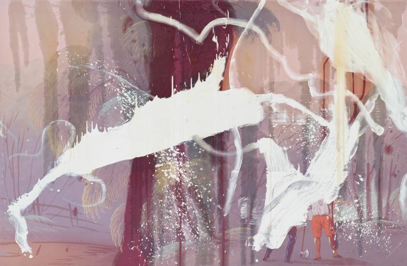 Untitled (Wallpaper)
