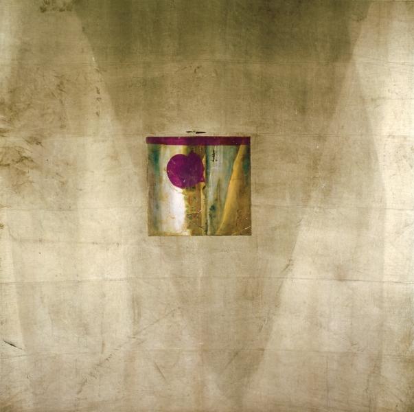 Swami G (Restaurant Painting)