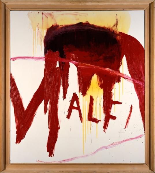 Malfi