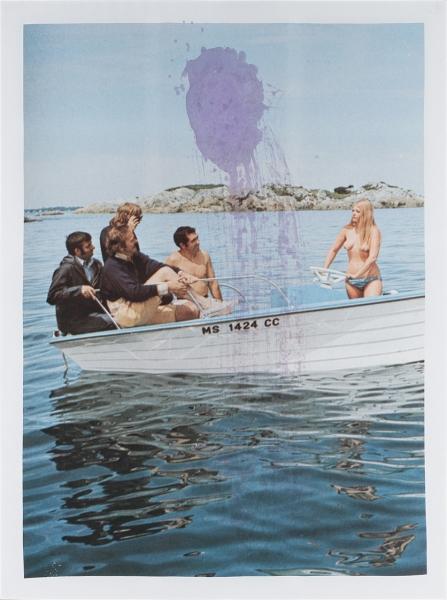 Basic Boating II